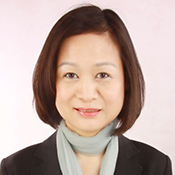 Pan Jie Associate, Shanghai Allbright Law Offices