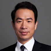 Zhang Chenhao Partner, Gold Sand Capital