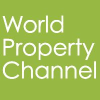 WorldPropertyChannel.jpeg