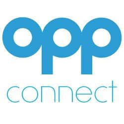 opp connect
