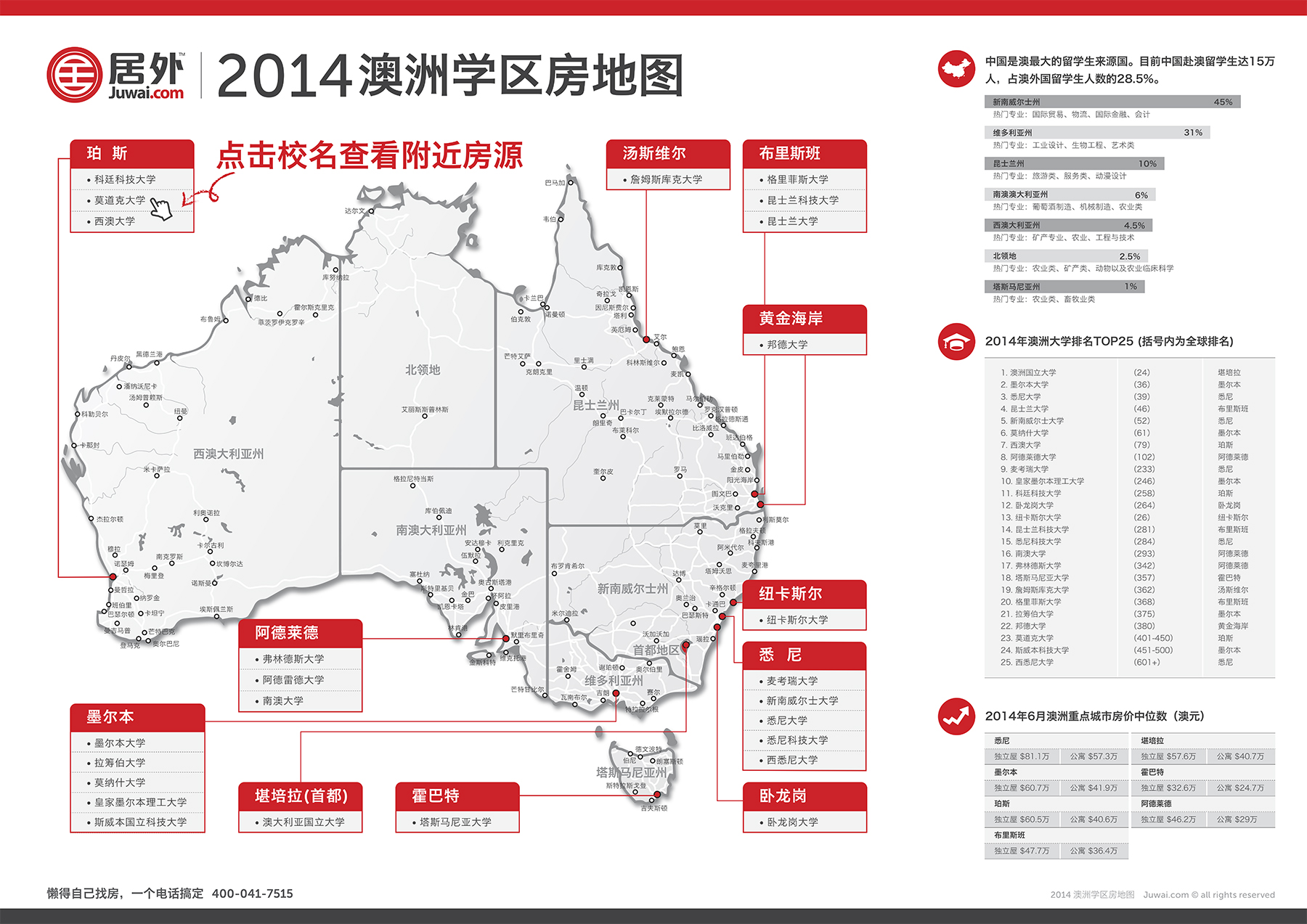 Juwai update new china certifications and interactive map juwai interactive map on juwai gumiabroncs Gallery