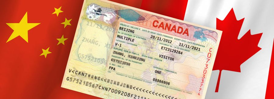 thumb_1067_blog_900  Year Pport Application Form Canada on