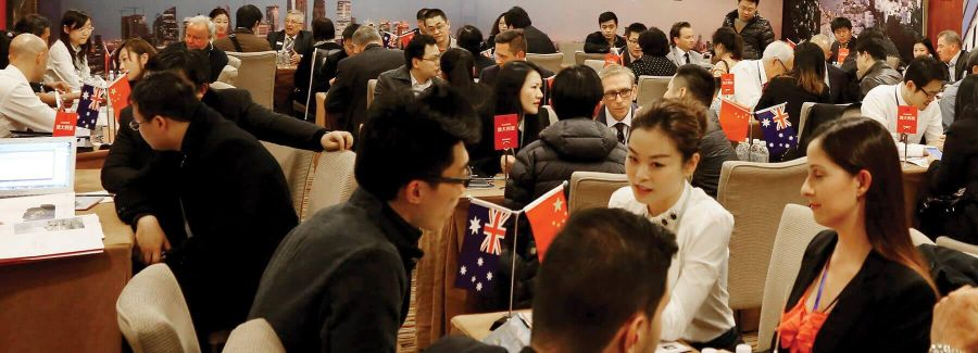 juwai-china-agent-summit-networking.jpg