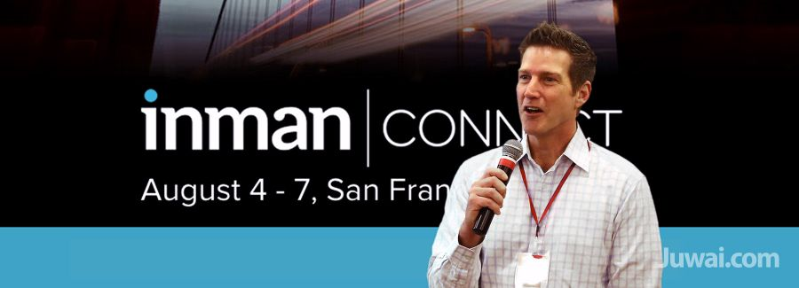 juwai simon henry inman connect san francisco