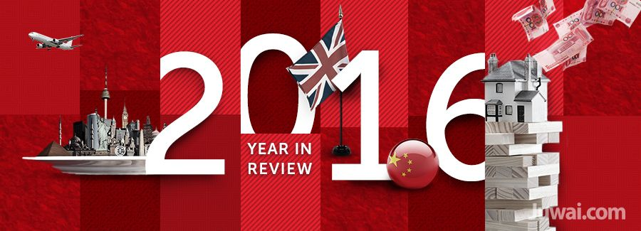 juwai 2016 year in review top china stories