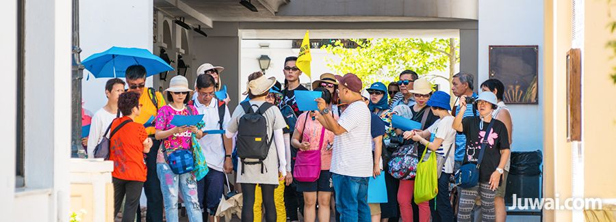 golden week chinese outbound tourists