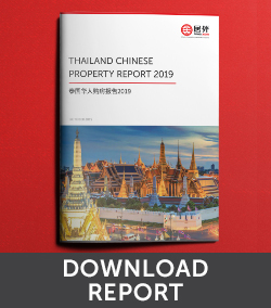 Thailand Report Download Image