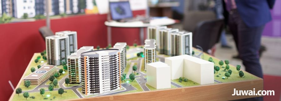 DES-343_Property Exhibition_1800.jpg