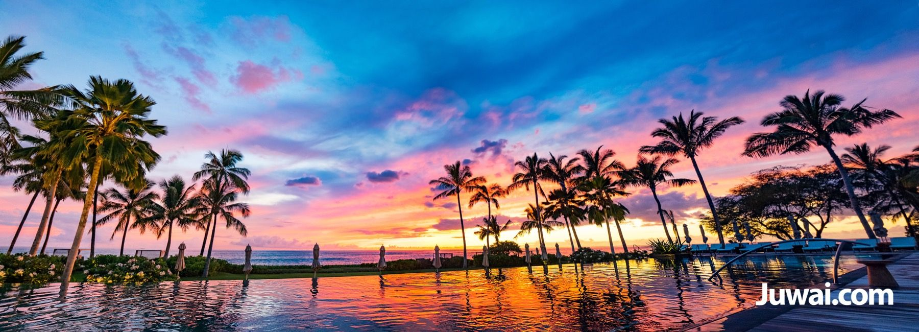 Why Chinese Are Eyeing Real Estate In Hawaii Juwai Com