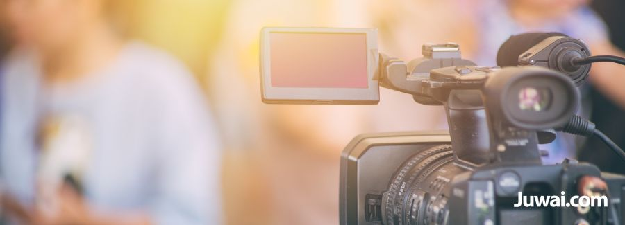 8 tips on how to make a compelling video for real estate marketing