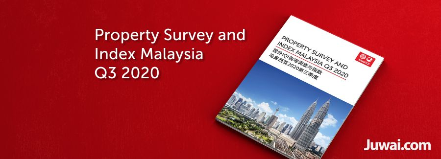 Property Survey and Index Malaysia Q3 2020 Blog Banner.jpg