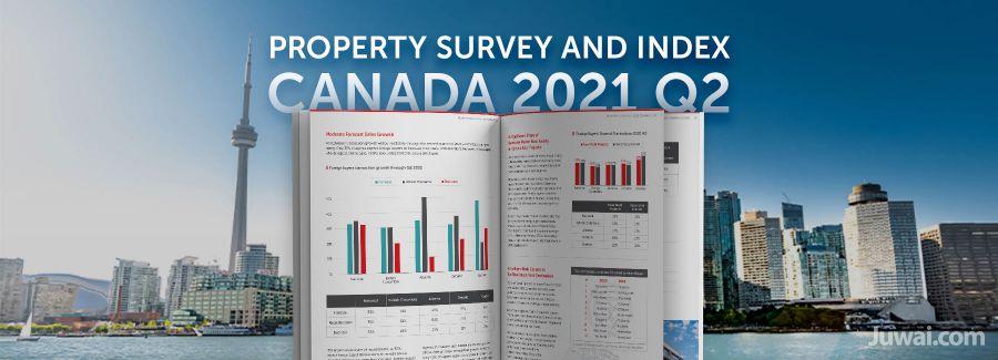 banner canada property report 2021.jpg