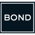 Bond New York