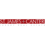 St. James+Canter