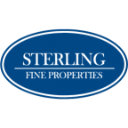 Sterling Fine Properties