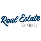 Real Estate Channel